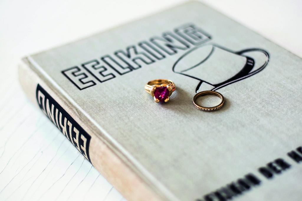 Journelles-Der-Berliner-Stil-Ring