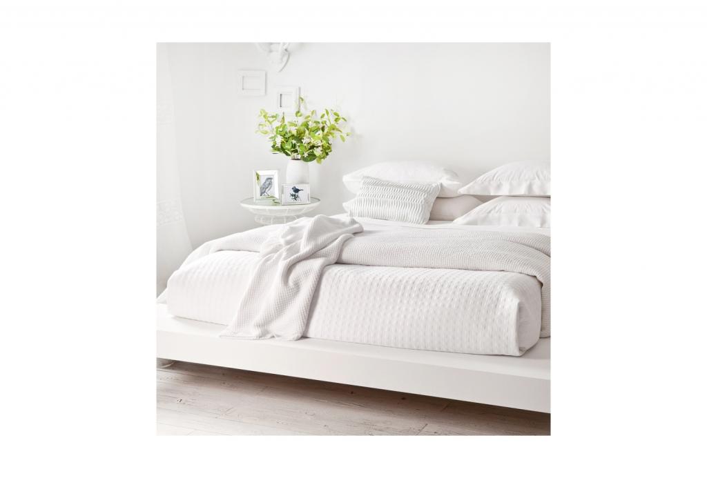 journelles maison wohnen und f hnen wie im hotel journelles. Black Bedroom Furniture Sets. Home Design Ideas