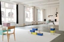 MY KILOS Launch im Studio Berlin in Berlin
