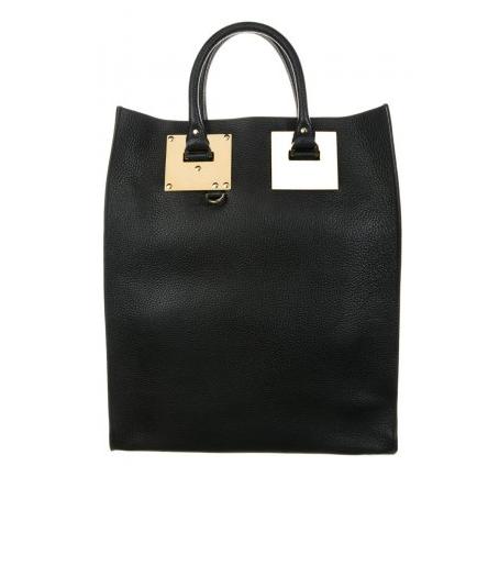 Tasche von Emeza