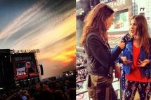 Hurricane Festival 2013: Gewinnt 1×2 VIP-Tickets mit H&M!