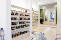 Beauty du JOUR: Zu Besuch bei mdc cosmetic