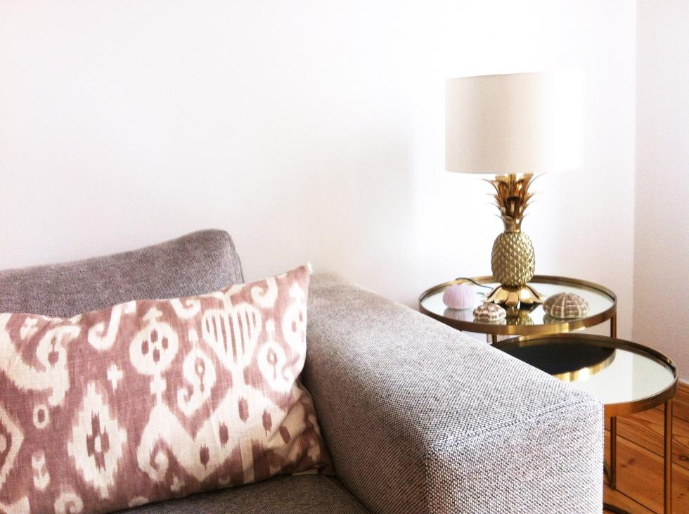journelles maison stand by me beistelltisch von zara home journelles. Black Bedroom Furniture Sets. Home Design Ideas