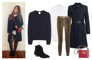 getthelook_streetstyle_leoprinthose