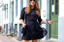 jourlook_black_isabelmarant_dress_kopenhagen1