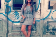 jourlook_ganni_sommerdress