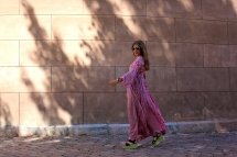 jourlook_kopenhagen_hippie_dress2