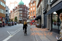 kopenhagen_shopping_guide_journelles