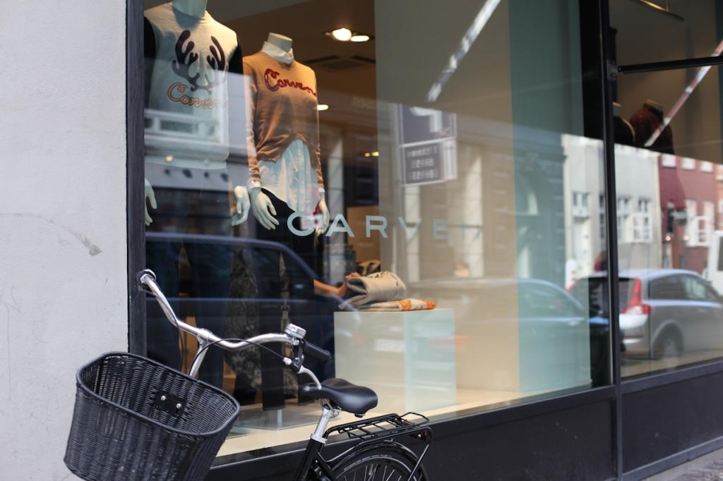 shopping_guide_kopenhagen_journelles2