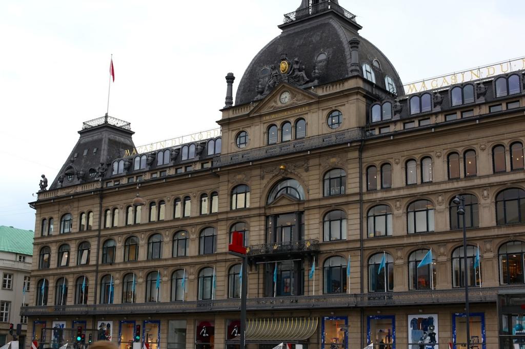 shopping_guide_kopenhagen_journelles5