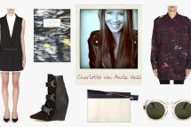 hot5_charlotte_anitahass