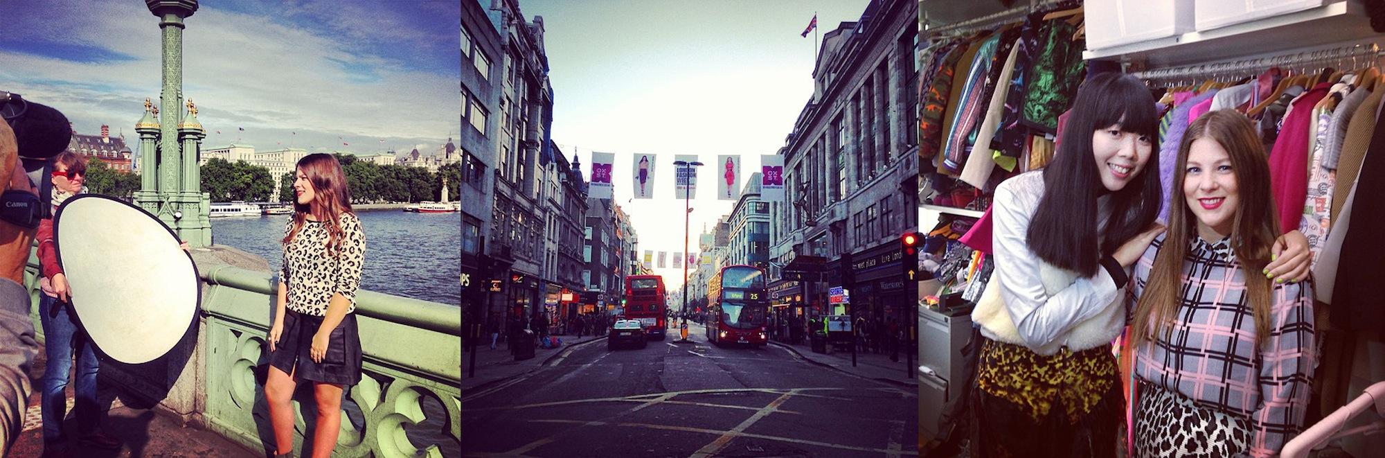 itsfashiontv_london