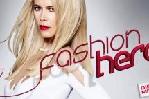 Claudia-Schiffer-Fashion-Hero-Plakat_teaser_940x516