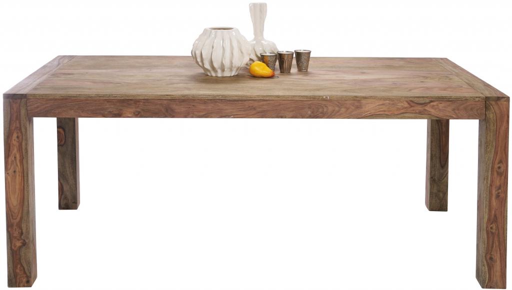 Journelles maison gro e sch ne esstische aus massivholz for Design esstisch stockholm