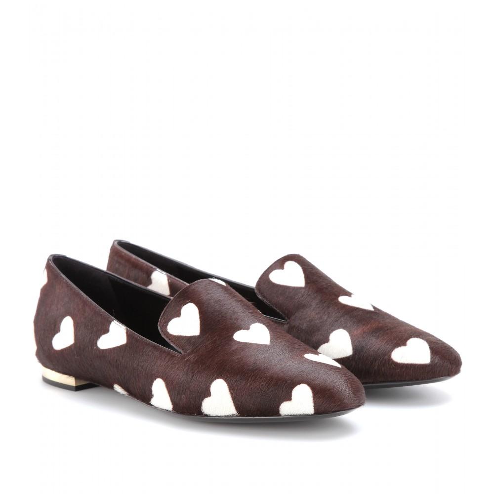 Loafers von Burberry Prorsum
