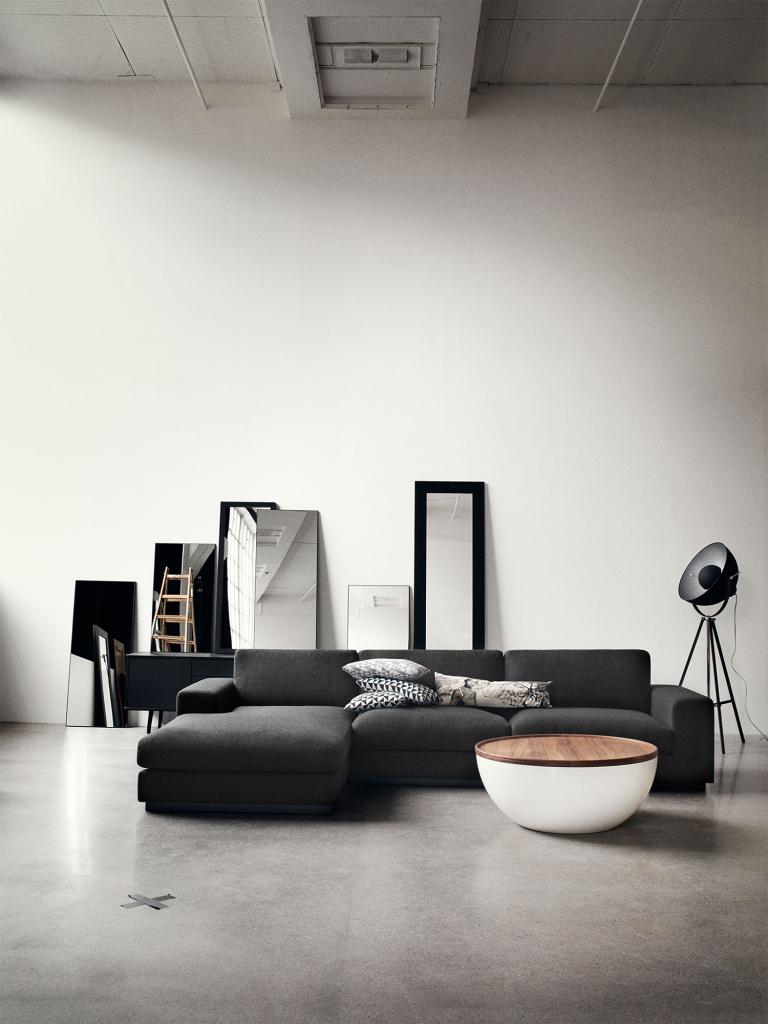journelles maison ein neues sofa von bolia journelles. Black Bedroom Furniture Sets. Home Design Ideas