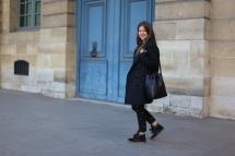 isabelmarant_paris_outfit_1