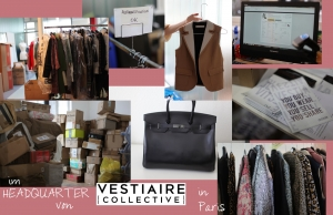 vestiairecollective_headquarter_besuch