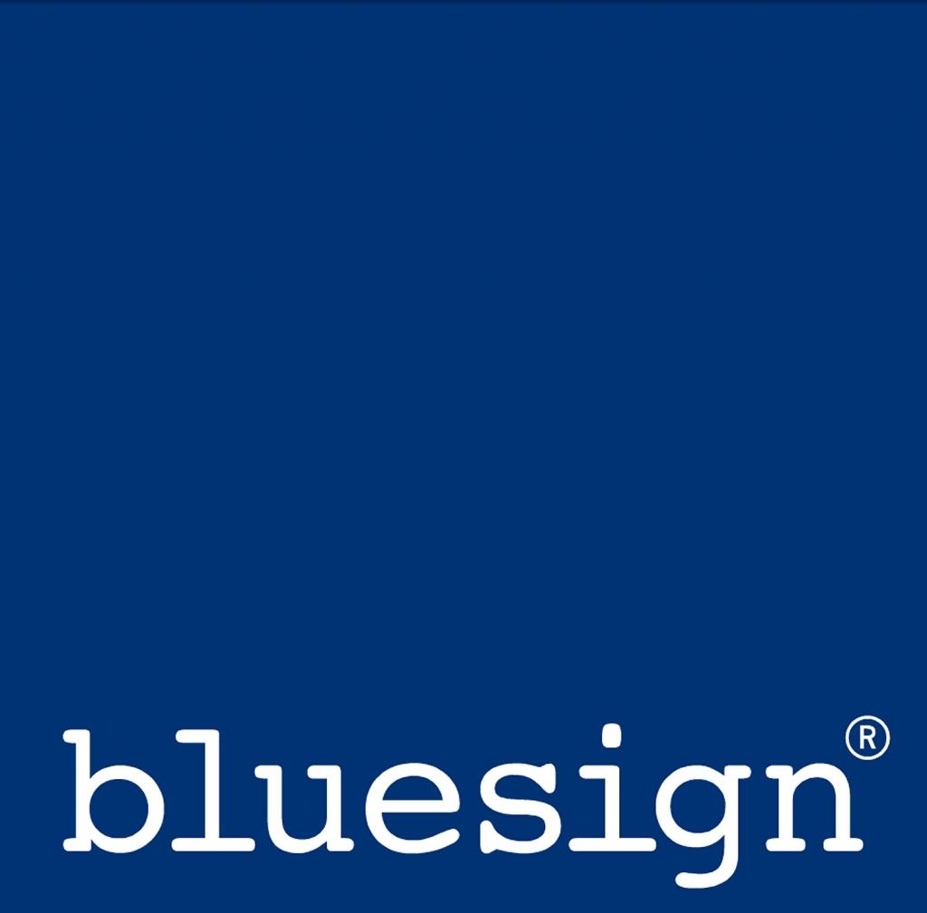 Journelles-Textilsiegel-Bluesign