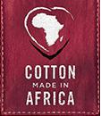Journelles-Textilsiegel-Cotton-made-in-africa