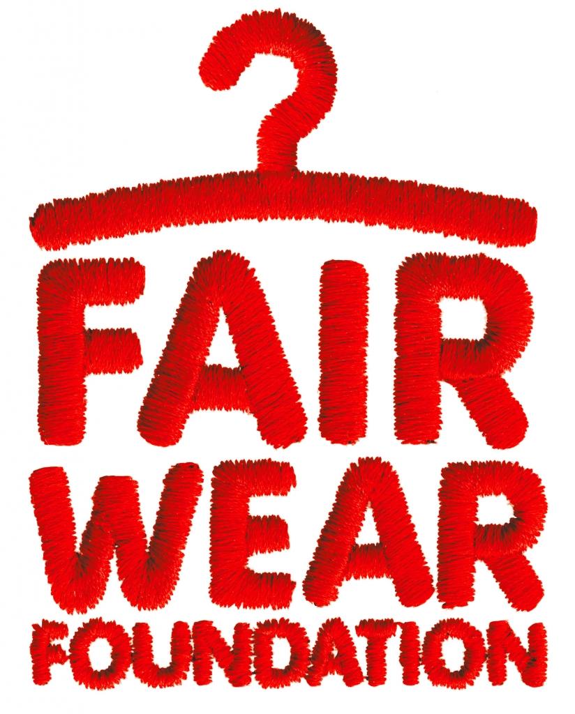 Journelles-Textilsiegel-Fair-Wear-Foundation