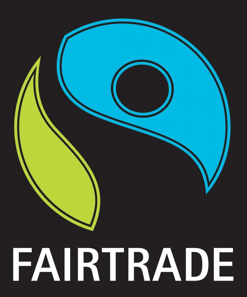 Journelles-Textilsiegel-Fairtrade