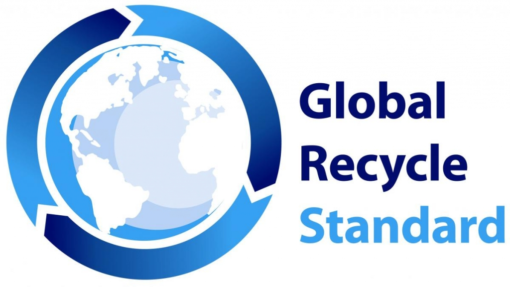 Journelles-Textilsiegel-Global-Recycle-Standard
