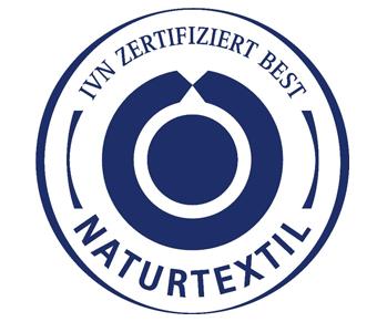 Journelles-Textilsiegel-IVN-Naturtextil