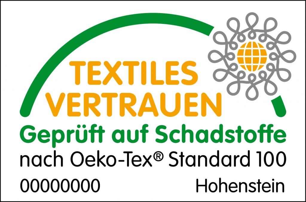 Journelles-Textilsiegel-OEKO-TEX-Standard
