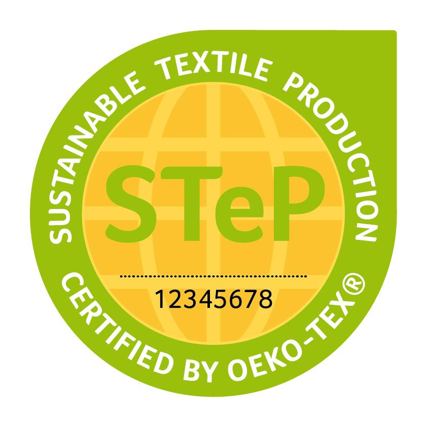 Journelles-Textilsiegel-STeP