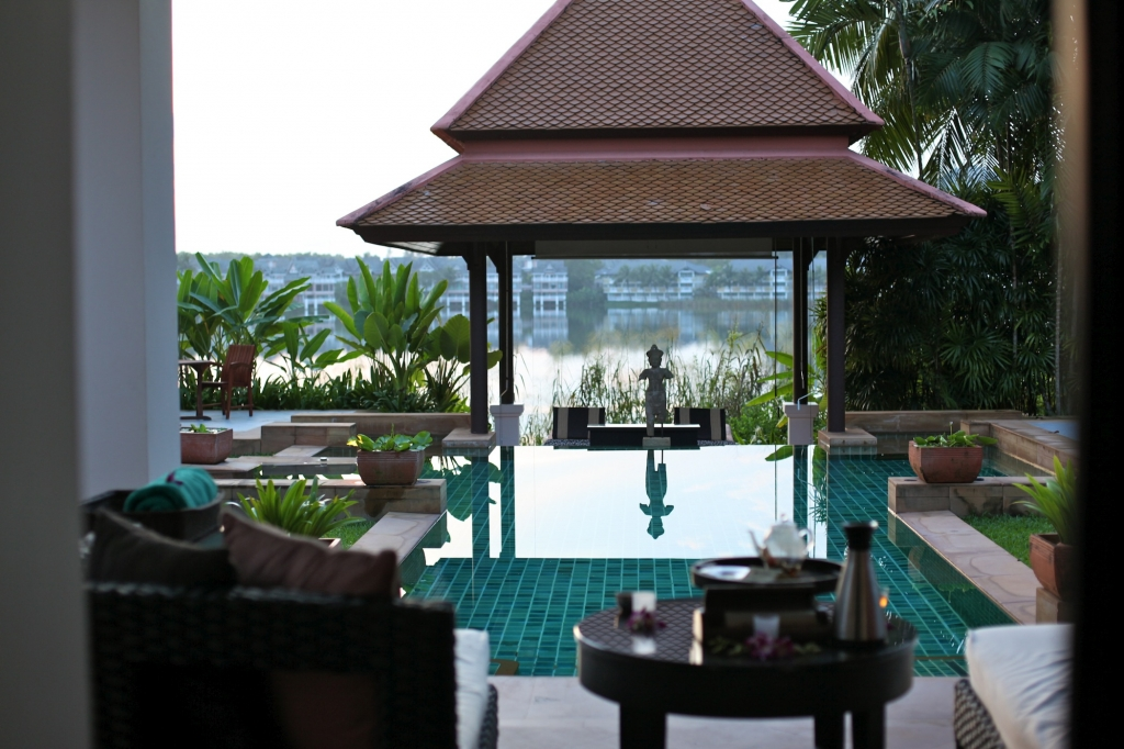 banyan_tree_resort_phuket_journelles01
