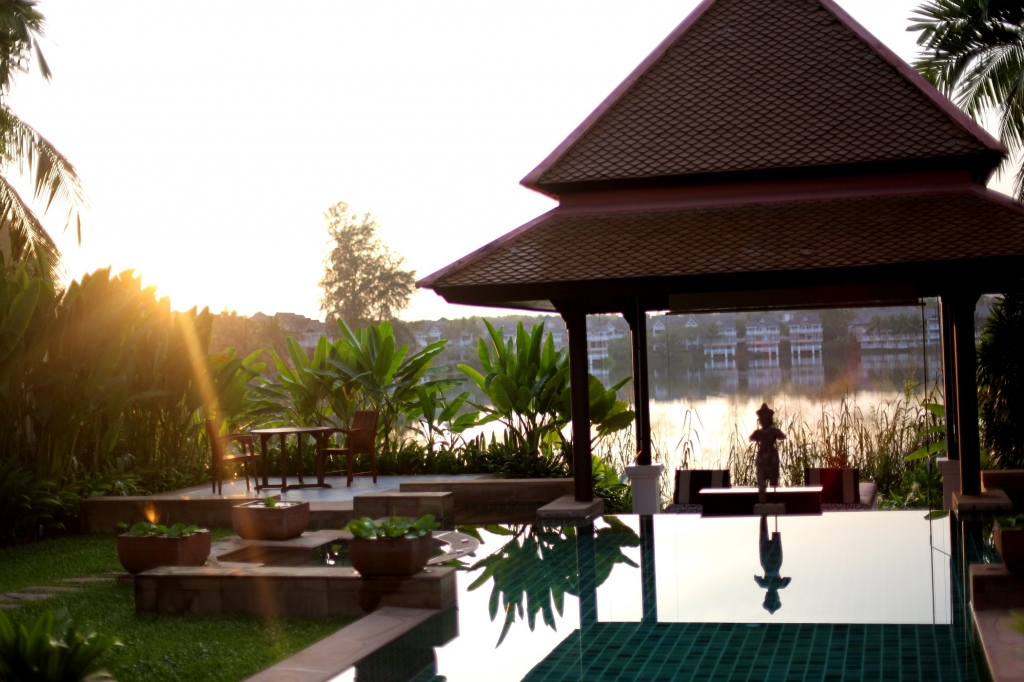 banyan_tree_resort_phuket_journelles03