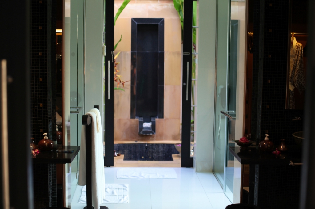 banyan_tree_resort_phuket_journelles08