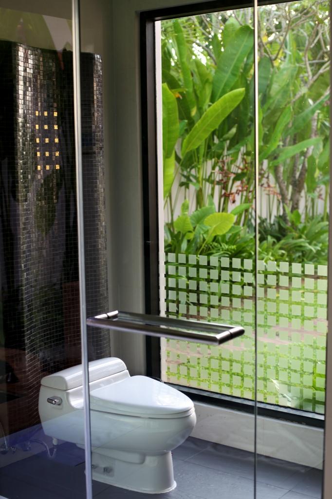 banyan_tree_resort_phuket_journelles09