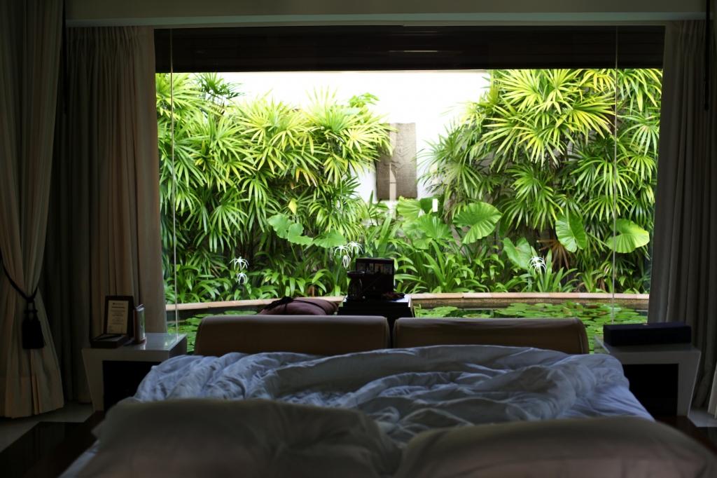 banyan_tree_resort_phuket_journelles10