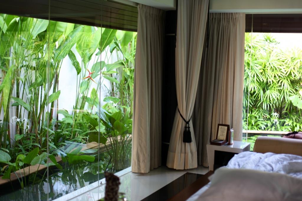 banyan_tree_resort_phuket_journelles11