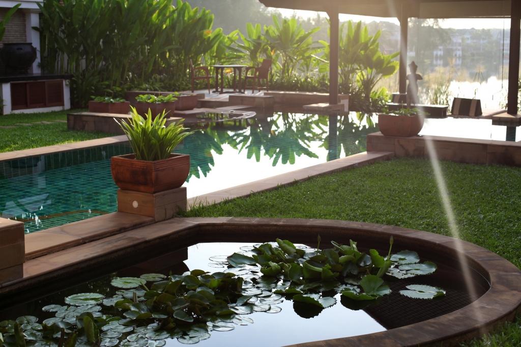 banyan_tree_resort_phuket_journelles12