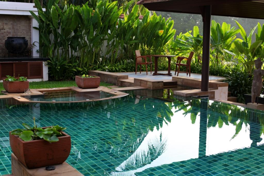 banyan_tree_resort_phuket_journelles13