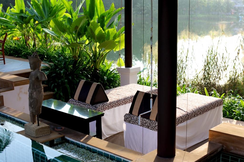 banyan_tree_resort_phuket_journelles14