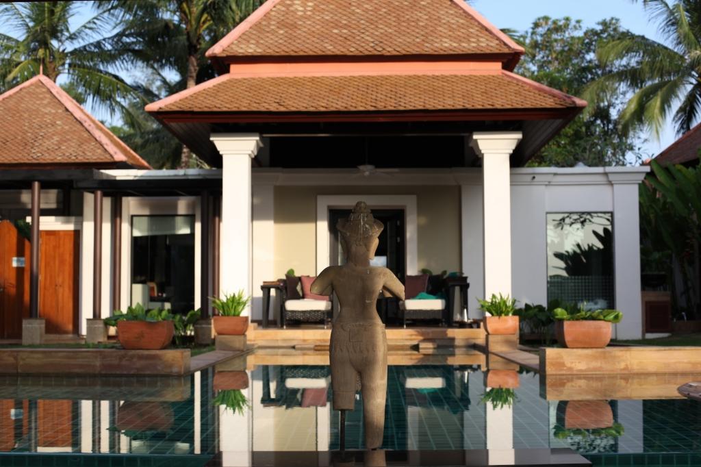 banyan_tree_resort_phuket_journelles16