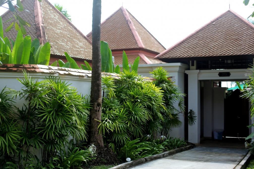 banyan_tree_resort_phuket_journelles17