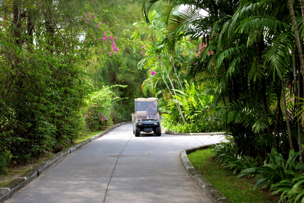 banyan_tree_resort_phuket_journelles18