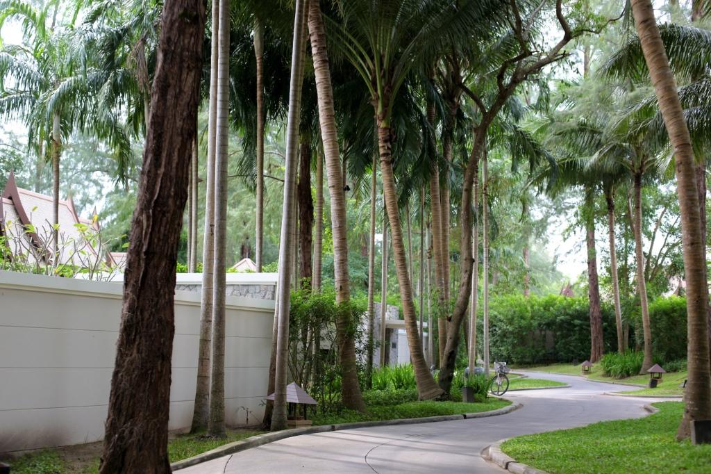 banyan_tree_resort_phuket_journelles19