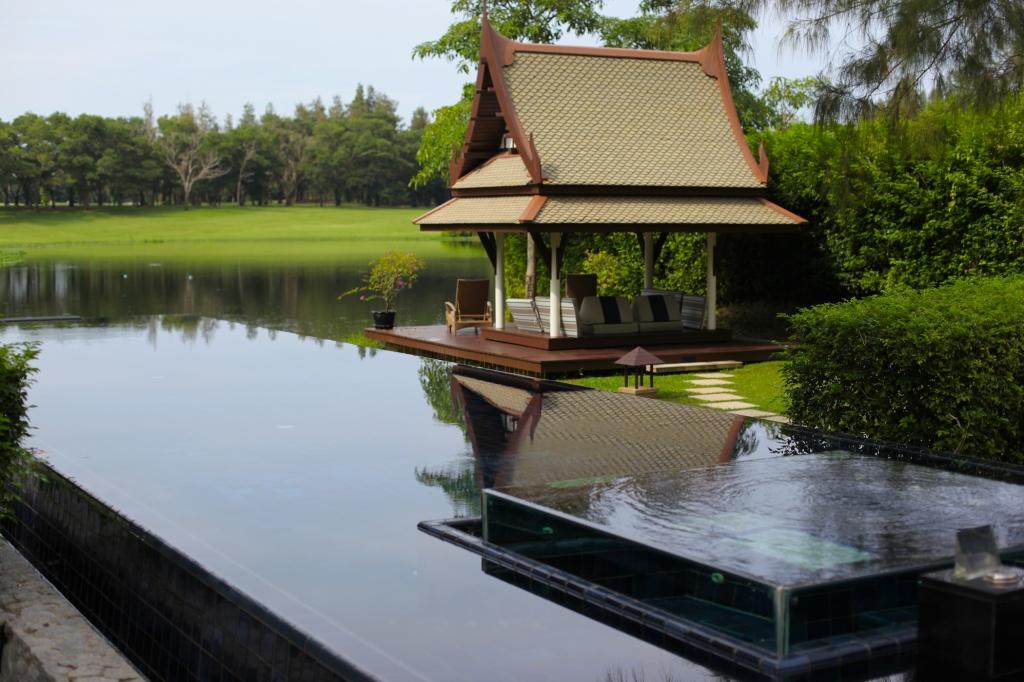 banyan_tree_resort_phuket_journelles20