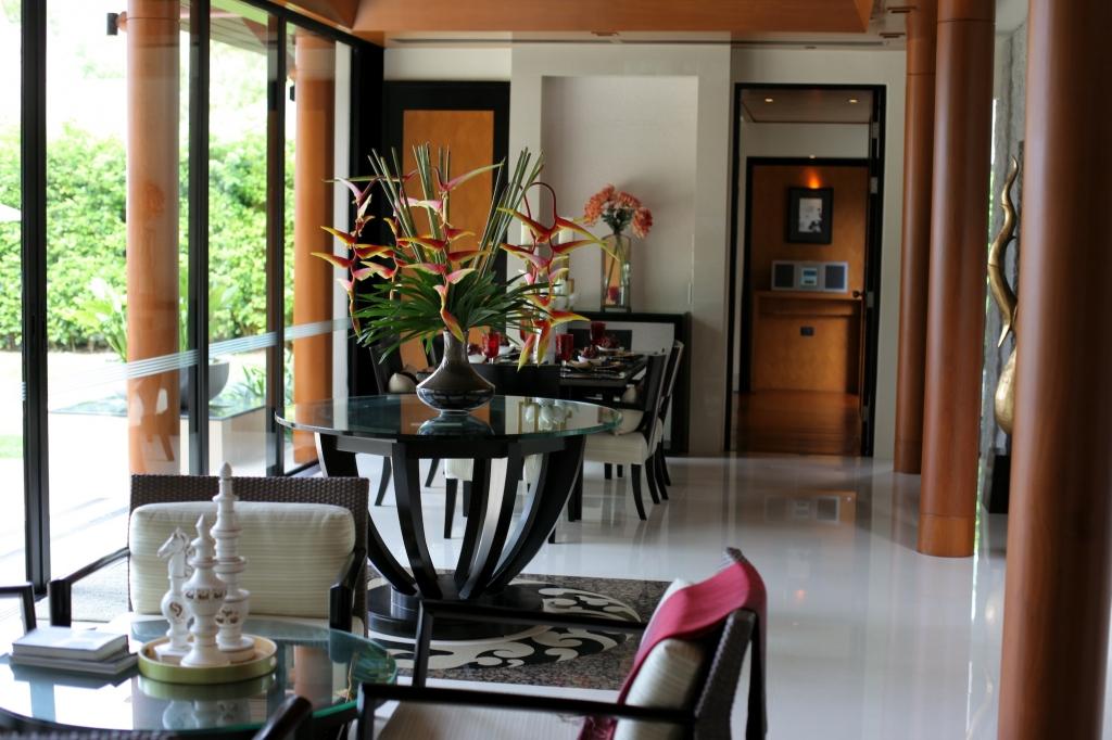 banyan_tree_resort_phuket_journelles21