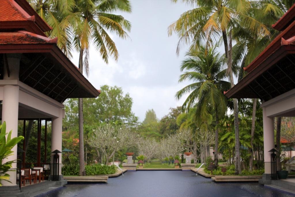 banyan_tree_resort_phuket_journelles25