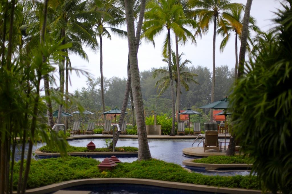 banyan_tree_resort_phuket_journelles26