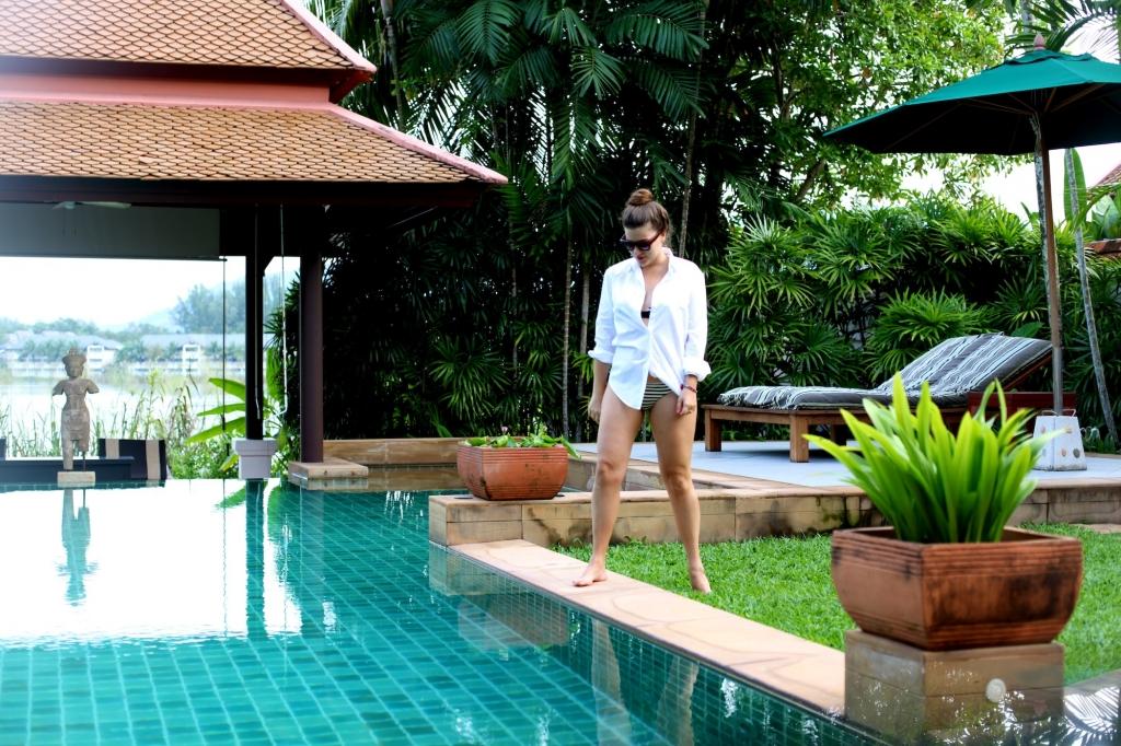 banyan_tree_resort_phuket_journelles29