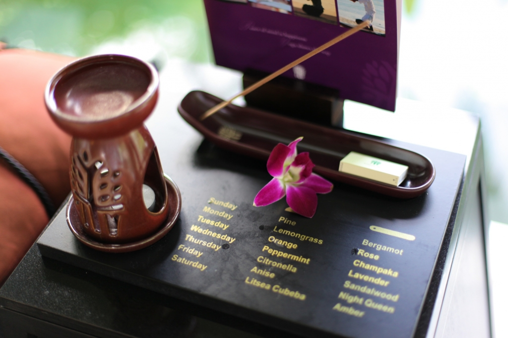 banyan_tree_resort_phuket_journelles30