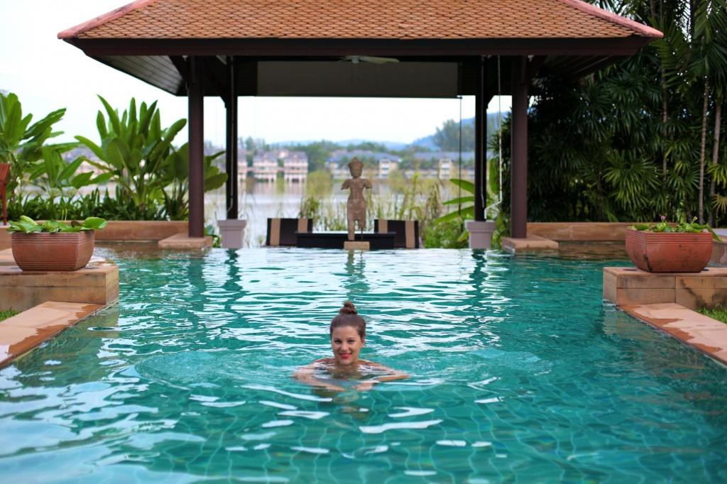 banyan_tree_resort_phuket_journelles36